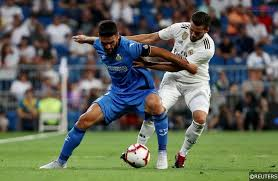 Prediksi Real Valladolid vs Getafe 16 Januari 2019